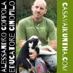 casavaikuntha pensione per cani