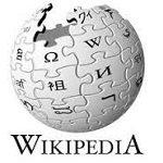 sheepdog su wikipedia