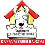 video attività cinofile anagrafe canina