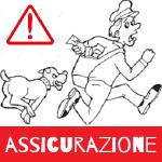 anagrafe canina e assicurazione del cane