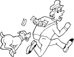 assicurazione del cane responsabilità civile