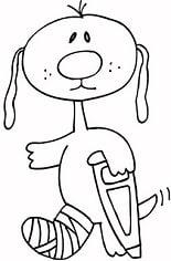 assicurazione del cane intervento chirurgico