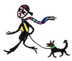 come comunicare con il cane