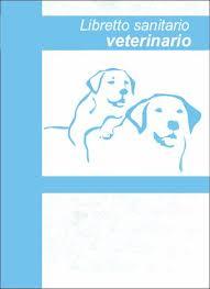 libretto sanitario del cane - psicologia ed etologia del cane