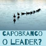 capobranco o leader?