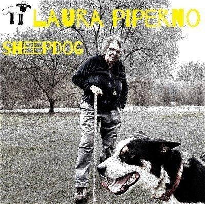 storia dello sheepdog in italia logo