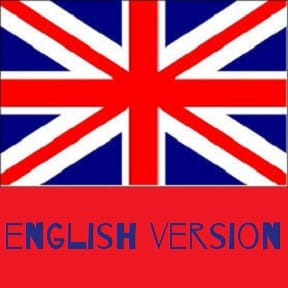 versione inglese sito casavaikuntha