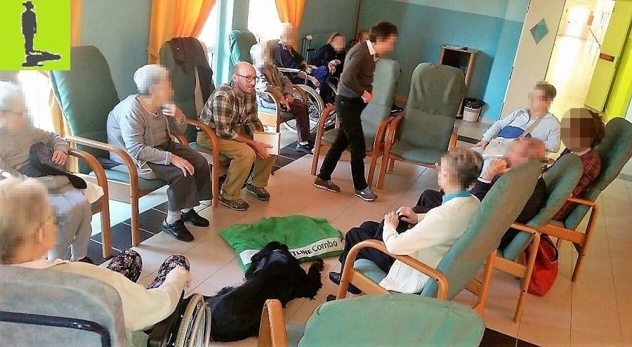 pet-therapy-per-anziani-presso-residenza-i-giardini