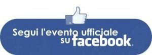evento facebook dog trekking didattici