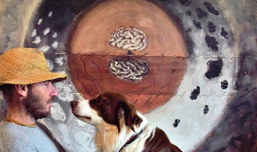 il senso del cane conferenza cinofila