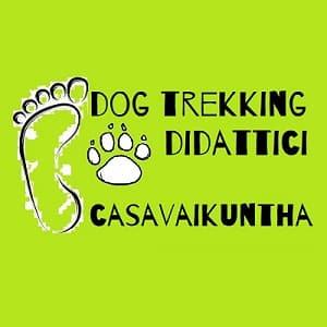 corsi di educazione del cane e dog trekking didattici casavaikuntha