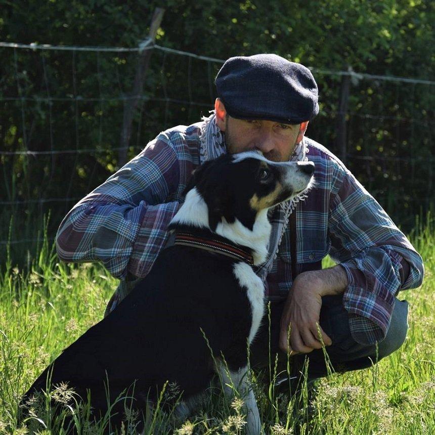 comunicare e il cane