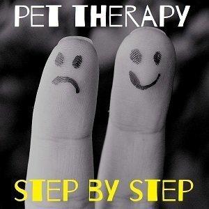 descrizione pet therapy casa vaikuntha