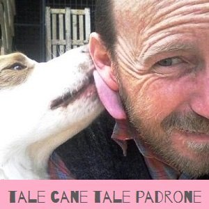 tale cane tale padrone