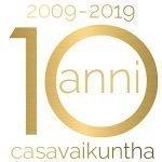 10 anni di casa vaikuntha