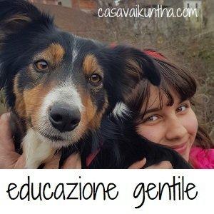 Educazione gentile e genesi della gentilezza