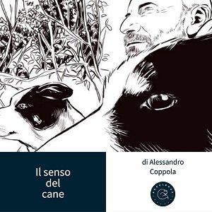 Libro Il senso del cane