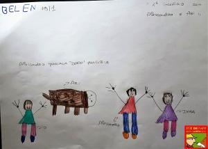 casavaikuntha-pet-therapy-scuola-materna-volpedo-belen