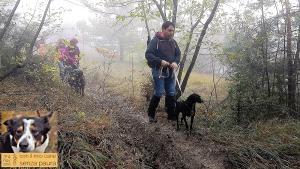 casavaikuntha-stage-con-il-mio-cane-senza-paura14