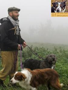 casavaikuntha-stage-con-il-mio-cane-senza-paura2