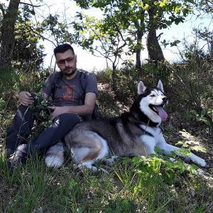 casavaikuntha-stage-in-viaggio-con-il-cane3