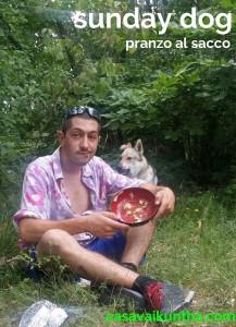 dog-trekking-pranzo-al-sacco-lorenzo