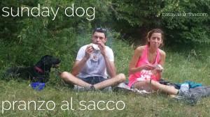 dog-trekking-pranzo-al-sacco