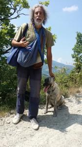 dog-trekking-tullio-e-bea