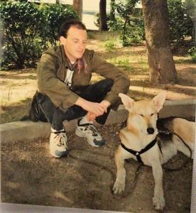il-mio-primo-cane-casavaikuntha