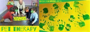 pet-therapy-casavaikuntha-psicologia-ed-etologia-del-cane11
