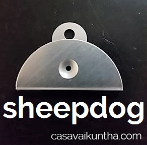 sheepdog-whistle