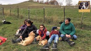 stage-con-il-mio-cane-senza-paura-secondo-giorno-casavaikuntha7