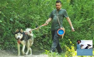 stage-il-cane-e-gli-orizzonti-della-fiducia-casavaikuntha17