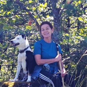 stage-in-viaggio-con-il-cane-20-21-giugno-2020-casavaikuntha2
