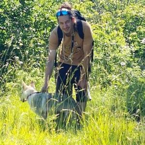 stage-in-viaggio-con-il-cane-20-21-giugno-2020-casavaikuntha3