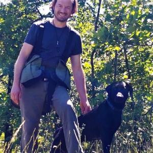 stage-in-viaggio-con-il-cane-20-21-giugno-2020-casavaikuntha5