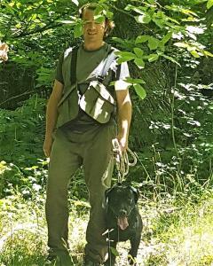 stage-in-viaggio-con-il-cane-casavaikuntha-dog-training14