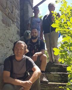 stage-in-viaggio-con-il-cane-casavaikuntha-dog-training3