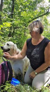 stage-in-viaggio-con-il-cane-casavaikuntha-dog-training4