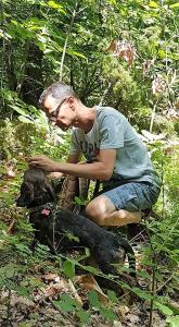 stage-in-viaggio-con-il-cane-casavaikuntha-dog-training7